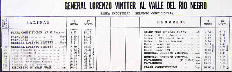 FCPtimetable1936RioNegro